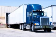 Forklift Çatalı Satış